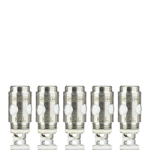 Innokin Sensis Replacement Coil 5pcs