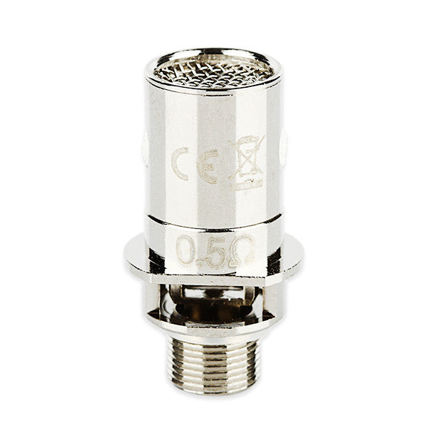 Innokin_iTaste_iSub_Replacement_Sub_Ohm_Coil_Head_5pcs 5