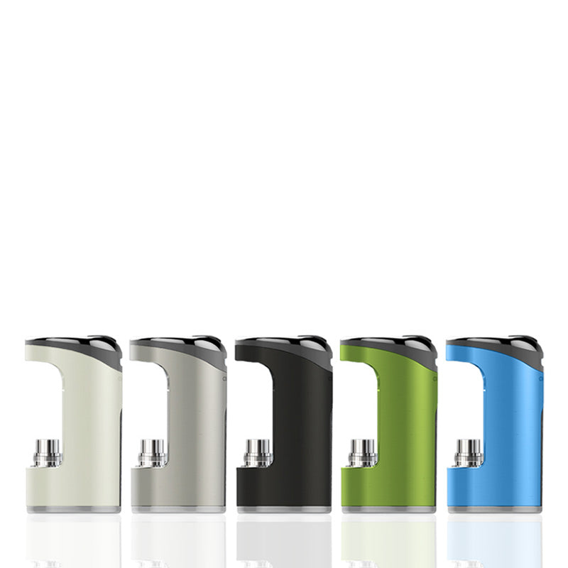 JUSTFOG_Compact_14_Battery_5_Colors