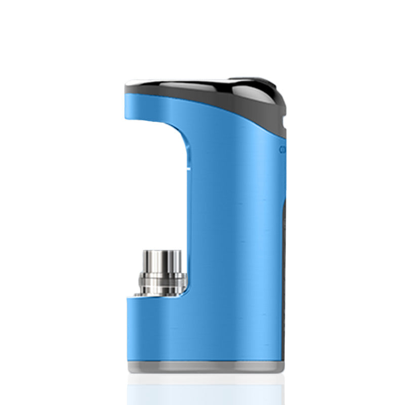 JUSTFOG_Compact_14_Battery_Blue