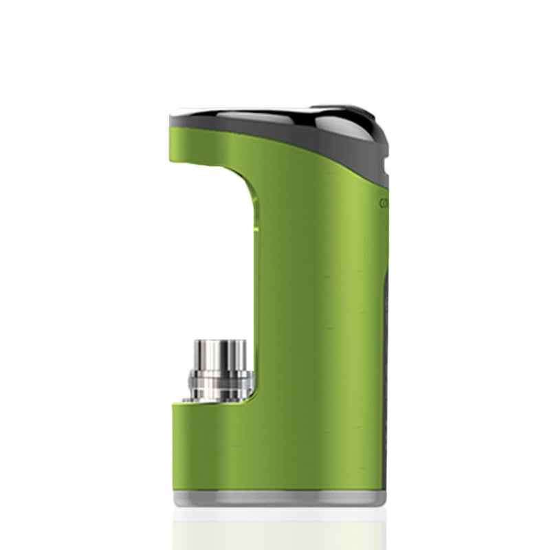 JUSTFOG_Compact_14_Battery_Green