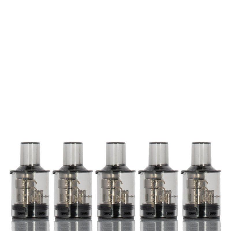 Joyetech eGo Pod Replacement Pods