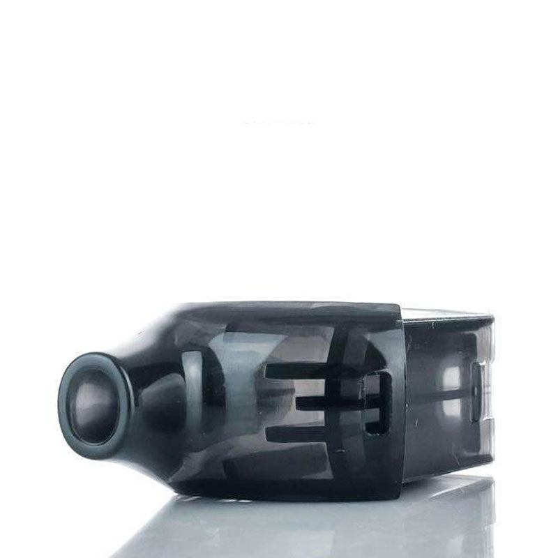 Joyetech Atopack Penguin Replacement Pod Cartridge
