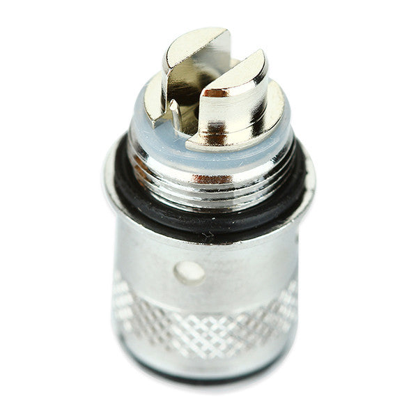 Joyetech CL Replacement Coil Head for eGo One 5pcs