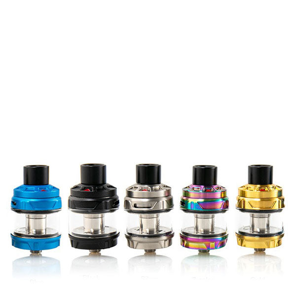 Joyetech CUBIS Max Tank 5.0ml with NCFilm Heater