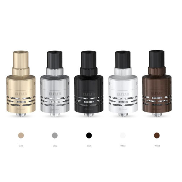 Joyetech Elitar Sub-Ohm Tank 2.0ml