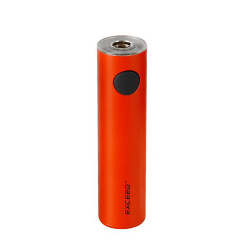 Joyetech_Exceed_D19_Battery_40W_1500mAh_Orange