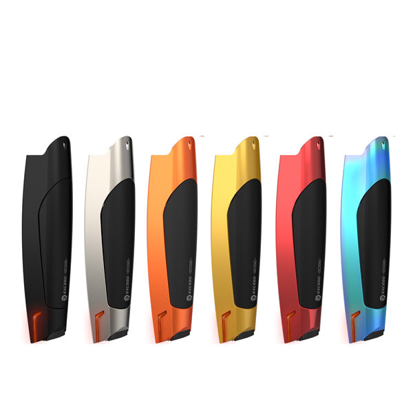 Joyetech_Exceed_Edge_Battery_For_Sale