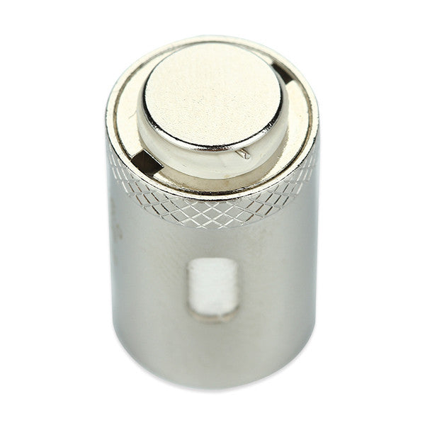 Joyetech NotchCoil DL Coil Head for Cubis/Cuboid Mini 5pcs