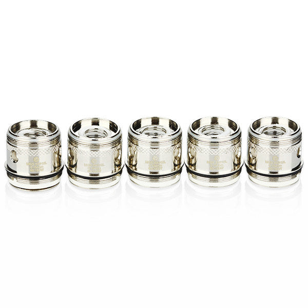Joyetech ORNATE MGS Coil Head 5pcs