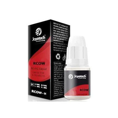 Rcow E-Liquid by Joyetech - 30ml