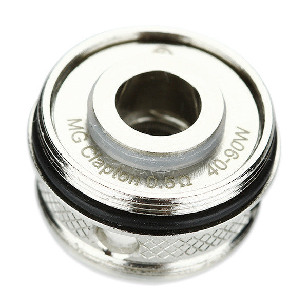 Joyetech Ultimo MG Clapton Coil Head 5pcs