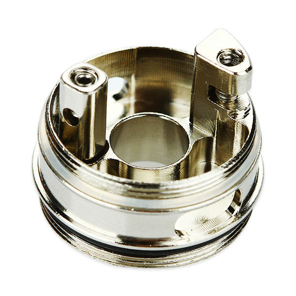 Joyetech_Ultimo_MG_RTA_Coil_Head 2