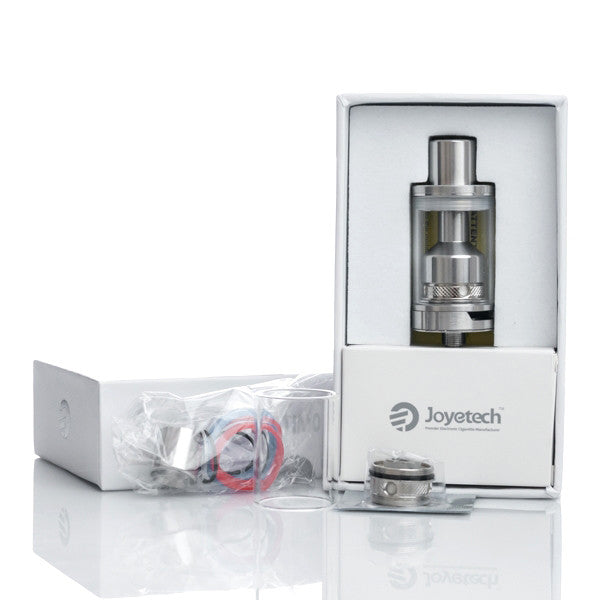 Joyetech Ultimo Sub Ohm Tank 4.0ml