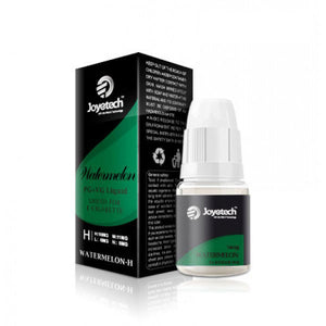 Joyetech Watermelon E-Liquid