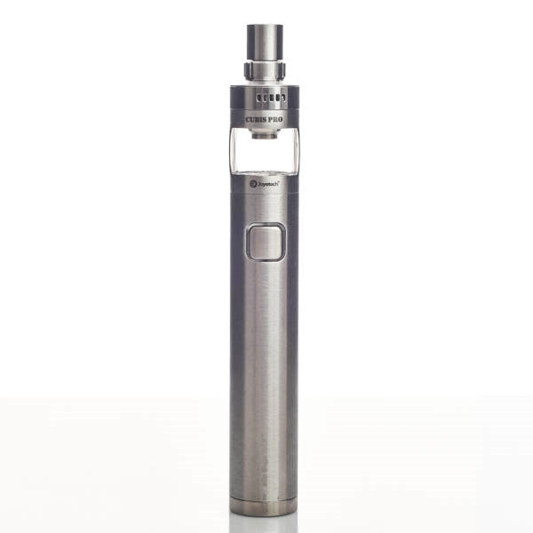 Joyetech eGo Mega Twist+ 30W with CUBIS Pro Kit 2300mAh