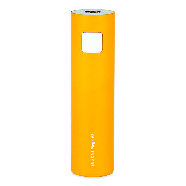 Joyetech eGo ONE Mega V2 Battery 2300mAh