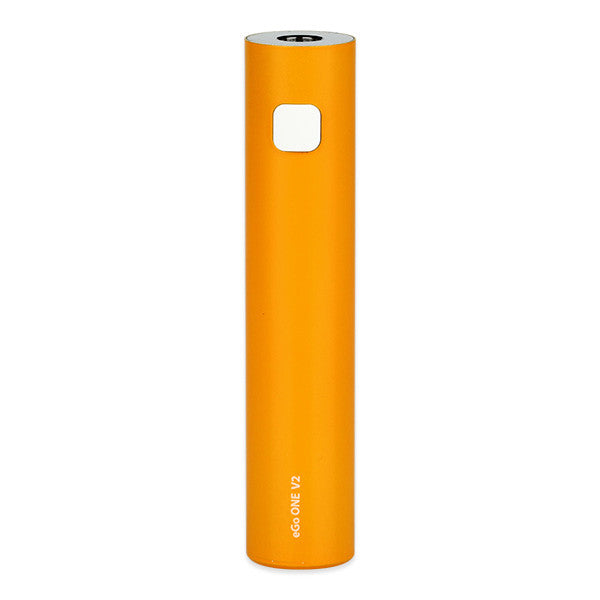 Joyetech eGo ONE V2 XL Battery 2200mAh
