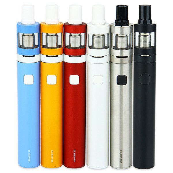 Joyetech eGo ONE V2 XL Starter Kit 2200mAh