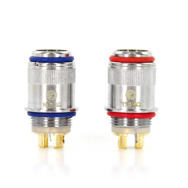Joyetech eGo ONE VT Ni Ti Replacement Coil 5pcs