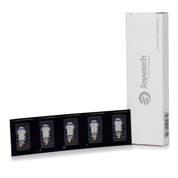 Joyetech_eGo_ONE_VT_Ni_Ti_Replacement_Coil_5pcs 6