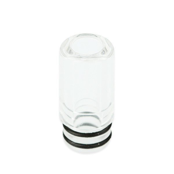 Joyetech eGo One Replacement PMMA Glass Mouthpiece 5pcs