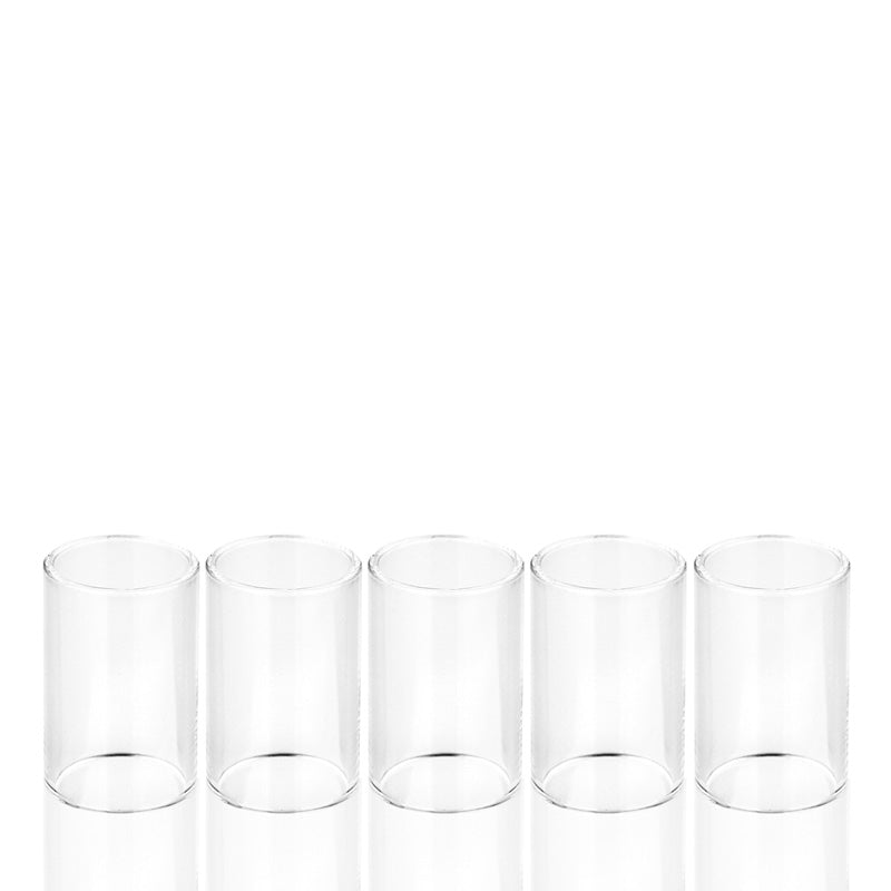 JoyetecheGoAIOECOReplacementGlassTube5pcs
