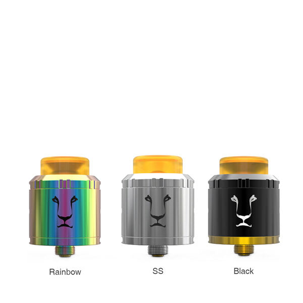 KAEES_Aladdin_BF_Squonk_RDA_24mm_All_Colors