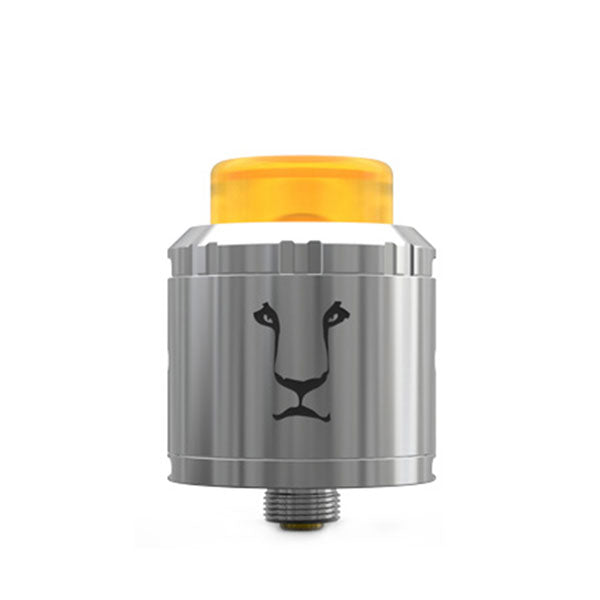 KAEES Aladdin BF Squonk RDA 24mm