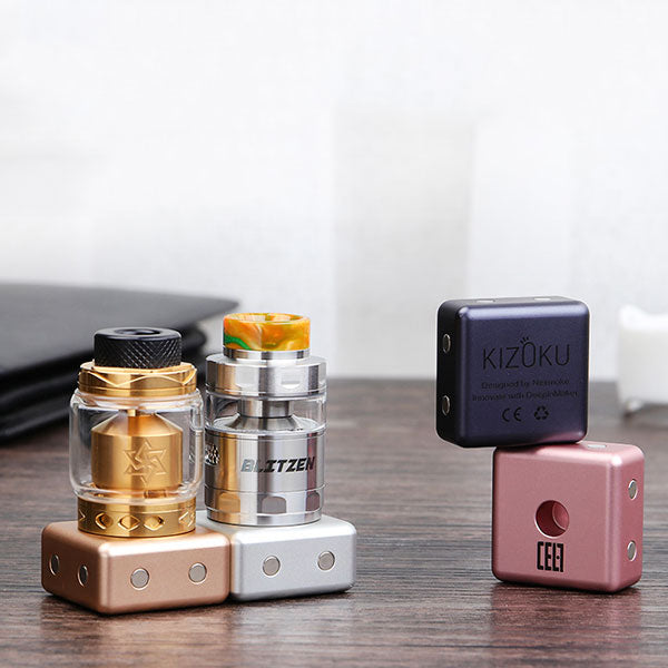 KIZOKU_Cell_Atomizer_Stand_For_Sale 2