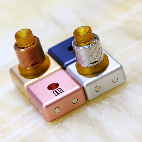 KIZOKU_Cell_Atomizer_Stand_For_Sale 3