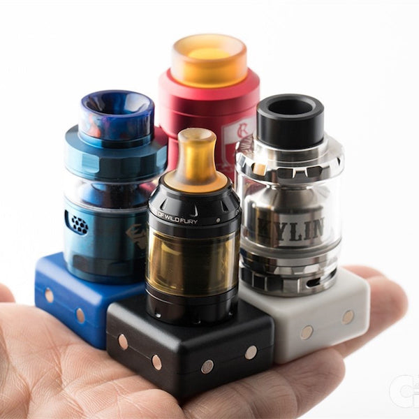 KIZOKU_Cell_Atomizer_Stand_For_Sale 4