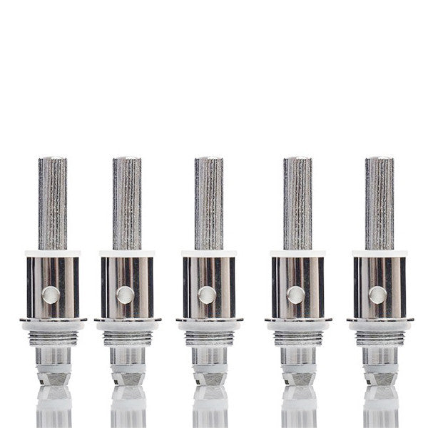 Kangertech VOCC-T Replacement Coil for Toptank/Protank/Aerotank/EVOD 5pcs