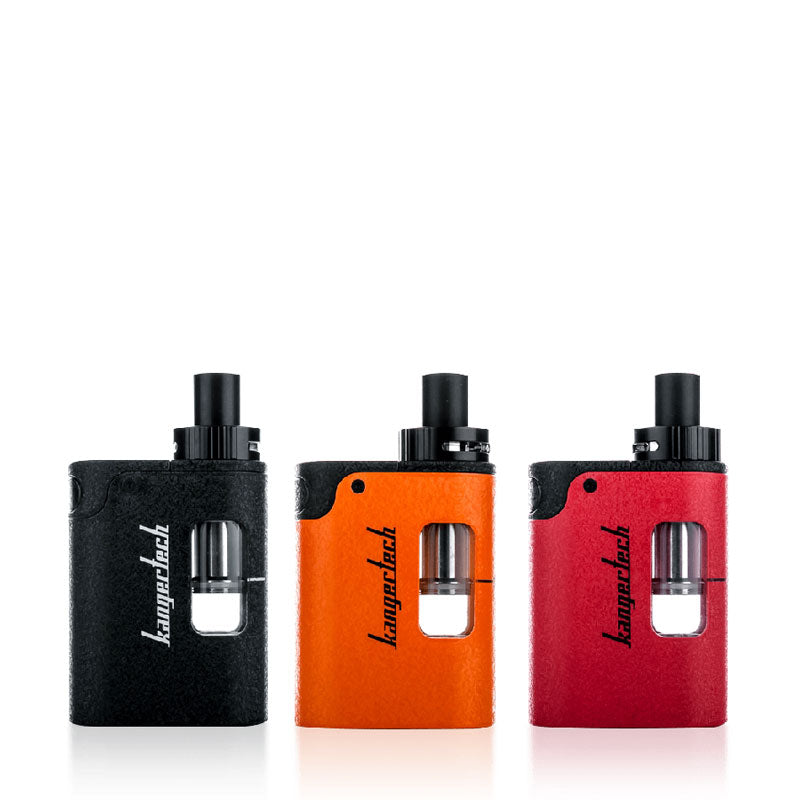 Kanger_TOGO_Mini_Kit_All_Colors