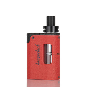 Kanger TOGO Mini Starter Kit 1600mAh