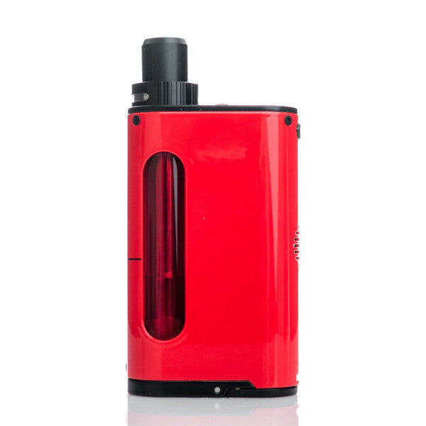 Kangertech CUPTI 75W All-in-One TC Starter Kit