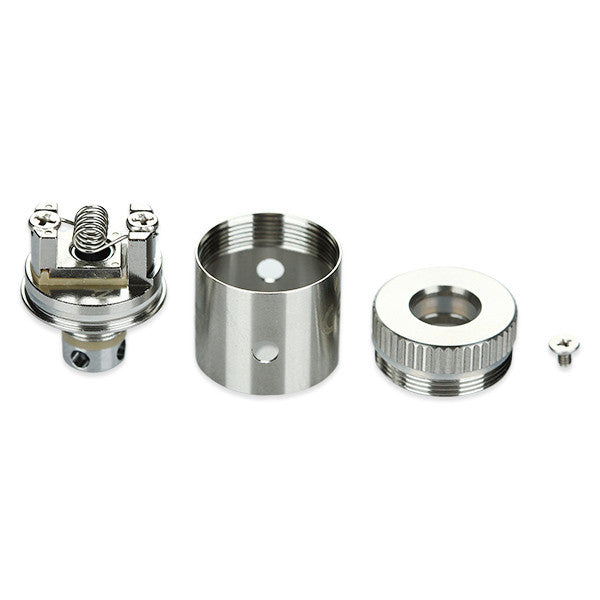 Kangertech Mini RBA Plus Deck for Subtank Plus/Mini