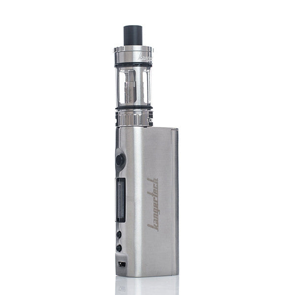 Kangertech TOPBOX Mini 75W TC Starter Kit