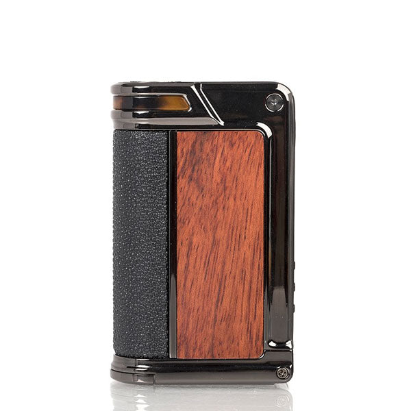 Lost Vape Paranormal DNA250C 200W Box Mod