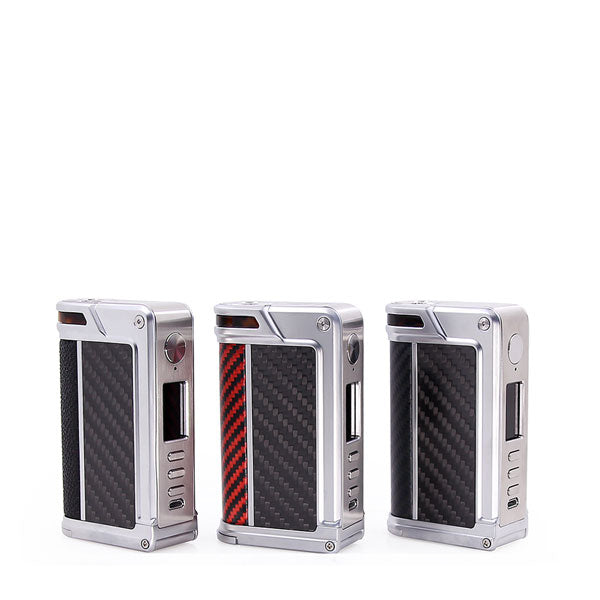 Lost_Vape_Paranormal_DNA250C_200W_Box_Mod 10