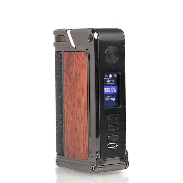Lost_Vape_Paranormal_DNA250C_200W_Box_Mod 2