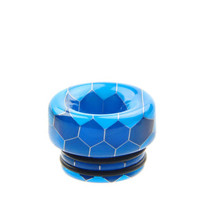 Luminous 810 Resin Drip Tip
