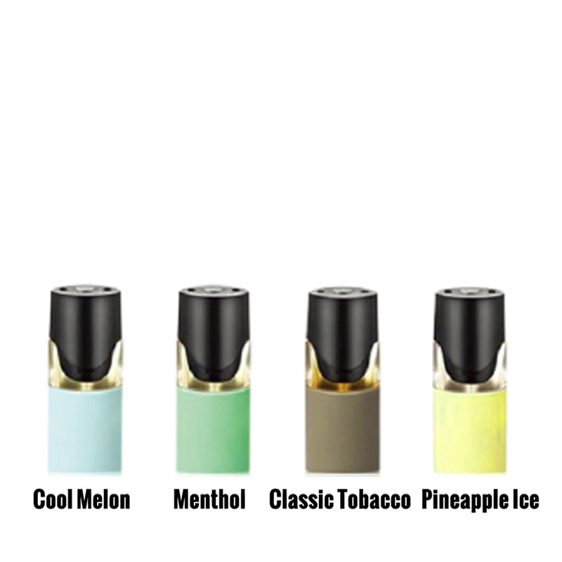 MOTI_Prefilled_Disposable_Pod_4_Flavors