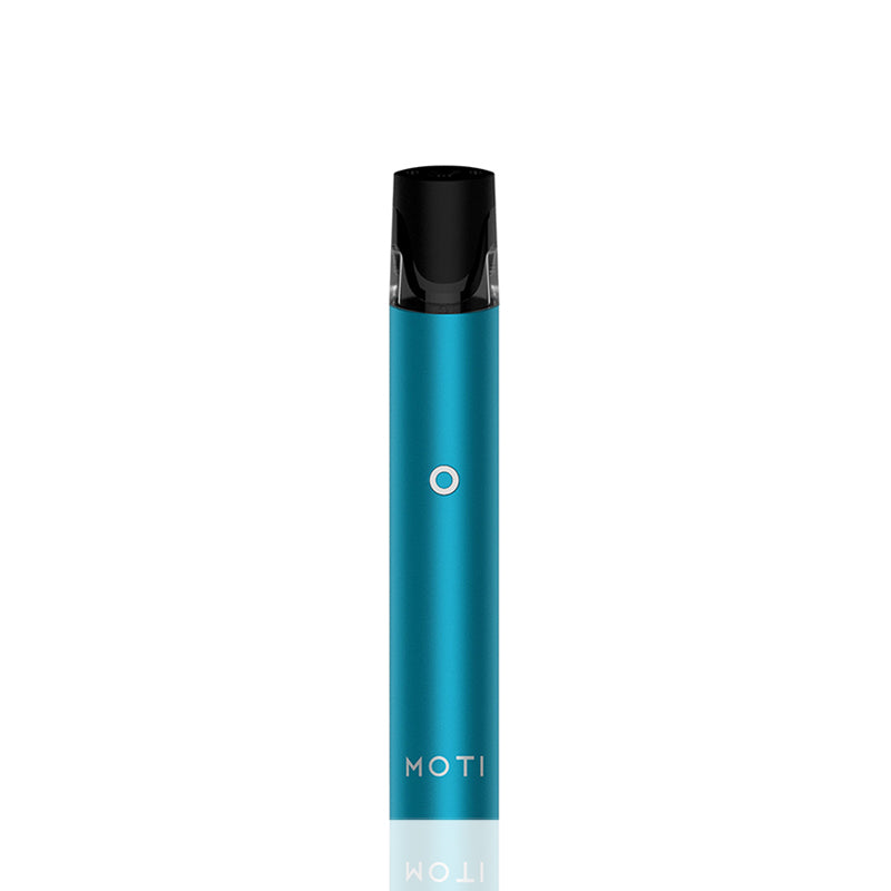MOTI_Prefilled_Pod_Kit_Blue