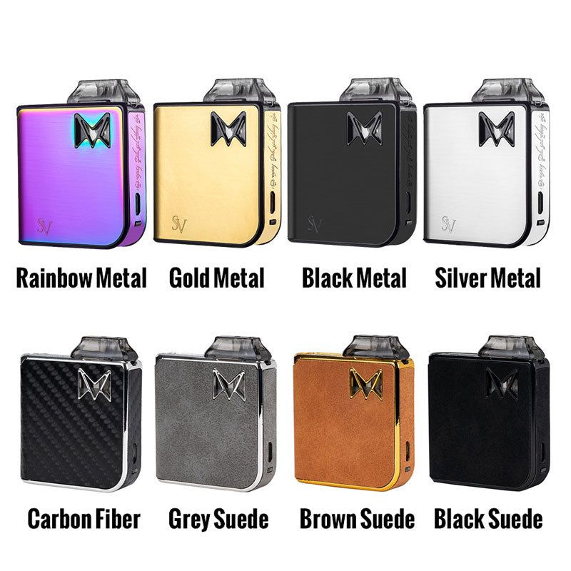 Mi Pod_Pod_System_Metal_and_Gentleman_Edition