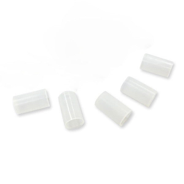 Mouthpiece Cover for 510-T Tank Cartridge 5pcs