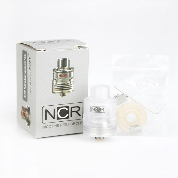 NCR_Nicotine_Reinforcer_RDA_White_Package