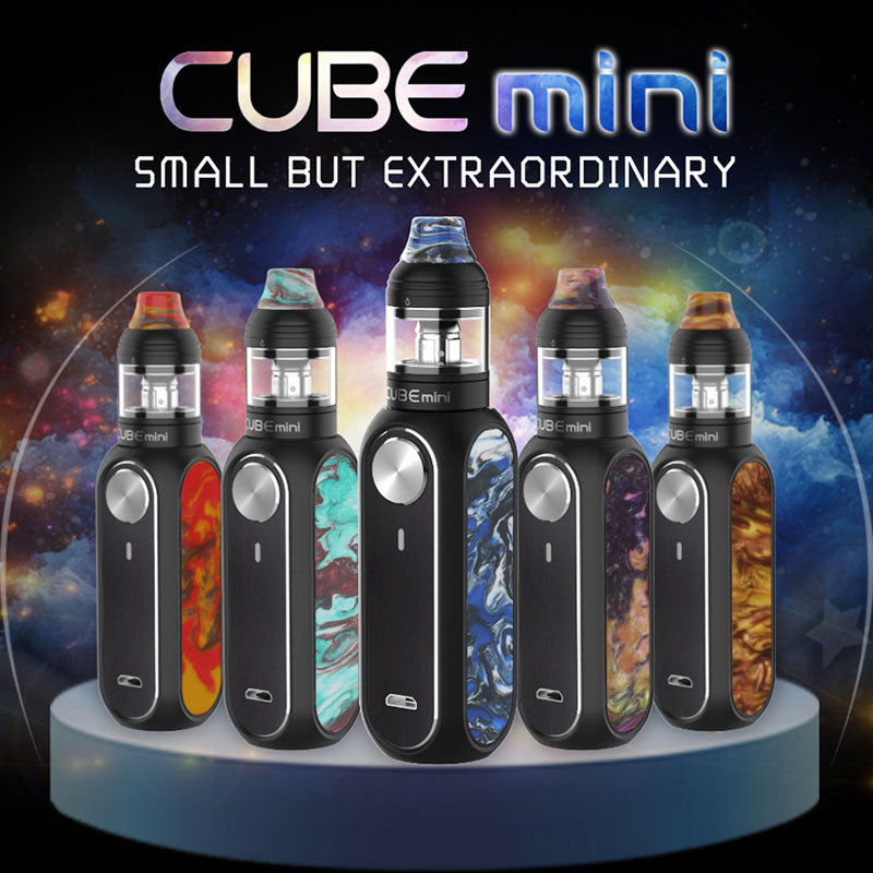 OBS_Cube_Mini_Kit_Preview