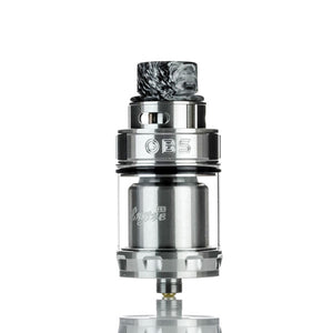 OBS Engine 2 RTA Dual Coil 5.0ml