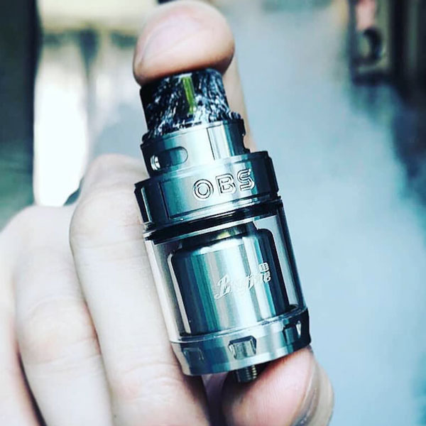 OBS_Engine_2_RTA_For_Sale 1